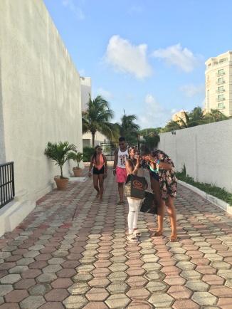 Cancun 16