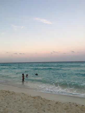 Cancun 17